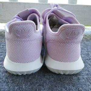 adidas Shoes - 🆕🌺ADIDAS TUBULAR J SNEAKERS🆕🌺 READ DESCRIPTION